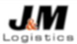 J&M Logistics.png