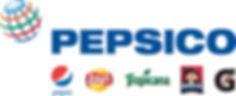 PepsiCo Polska.jpg