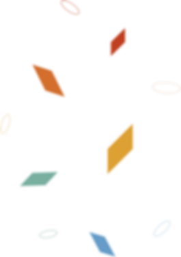 index-ide-graphic-099c2e3eacf7ab74afc6cc