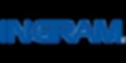 Ingram-Books-Logo.png