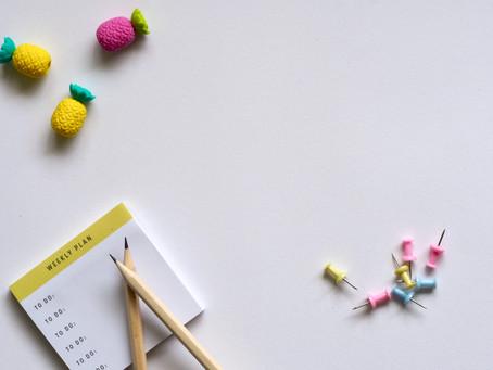 7 tips om uitstelgedrag tegen te gaan