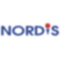 Nordis-logo-768x768.png
