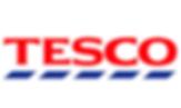 Tesco logo.png