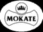 mokate.png