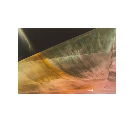 Struktur-2.jpg
