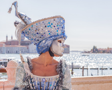 IMG_3432  Venedig 10_2020 _b_m_mwz.JPG