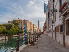 IMG_2992  Venedig 10_2020 _b_m_mwz.JPG