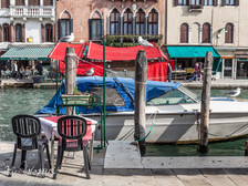 IMG_3629  Venedig 10_2020 _b_m_mwz.JPG