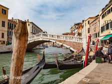 IMG_3649  Venedig 10_2020 _b_m_mwz.JPG