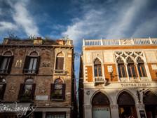 IMG_2696  Venedig 10_2020 _b_m_mwz.JPG