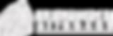 Vorlage Emblem und Schrift KV Birkenau w