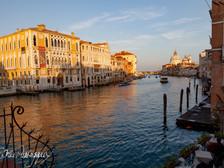 IMG_3578  Venedig 10_2020 _b_m_mwz.JPG