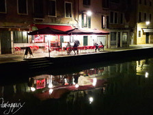 20201008_223331  Venedig 10_2020 _b_m_mw