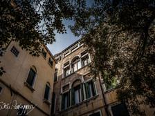 IMG_2860  Venedig 10_2020 _b_m_mwz.JPG