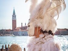IMG_3431  Venedig 10_2020 _b_m_mwz-3.JPG