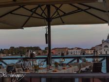 IMG_3594  Venedig 10_2020 _b_m_mwz.JPG