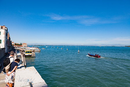 IMG_3356  Venedig 10_2020 _b_m_mwz.JPG