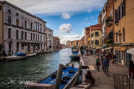 IMG_2689  Venedig 10_2020 _b_m_mwz-2.JPG