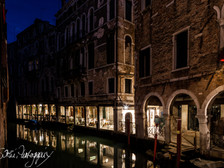 IMG_2759  Venedig 10_2020 _b_m_mwz.JPG