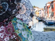 IMG_3190  Venedig 10_2020 _b_m_mwz.JPG