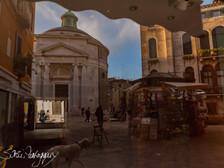IMG_2701  Venedig 10_2020 _b_m_mwz.JPG