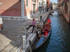 IMG_2813  Venedig 10_2020 _b_m_mwz.JPG