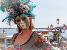 IMG_3428  Venedig 10_2020 _b_m_mwz.JPG