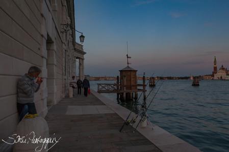IMG_3609  Venedig 10_2020 _b_m_mwz.JPG