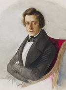 Bild Chopin.jpg