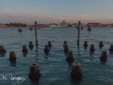 IMG_3607  Venedig 10_2020 _b_m_mwz.JPG