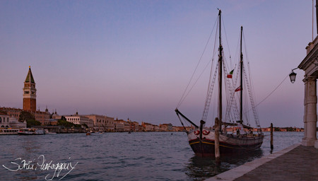 IMG_3621  Venedig 10_2020 _b_m_mwz.JPG