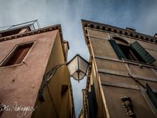 IMG_2876  Venedig 10_2020 _b_m_mwz.JPG
