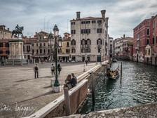 IMG_2919  Venedig 10_2020 _b_m_mwz.JPG