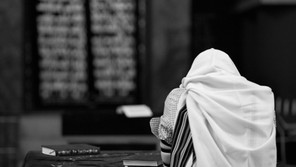 Do Jewish Husbands Have It Tough?