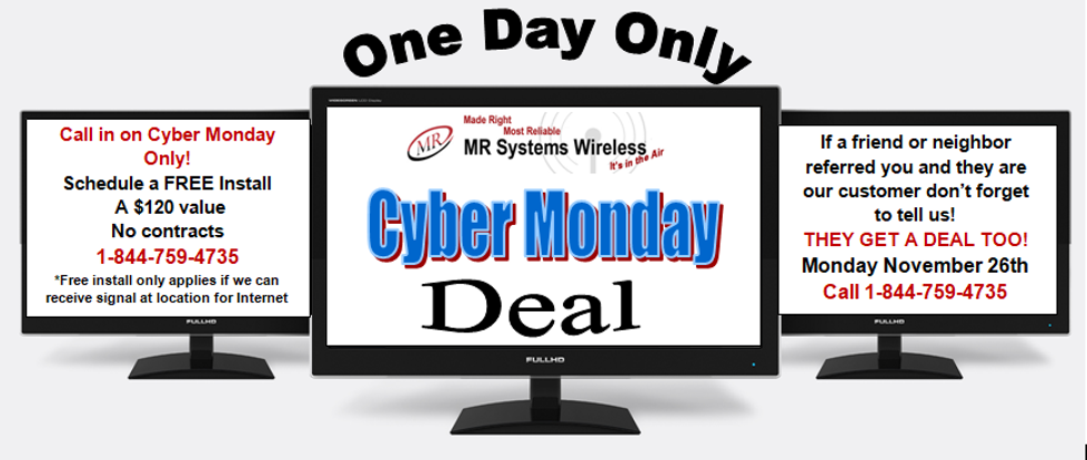 cyber_monday2.png
