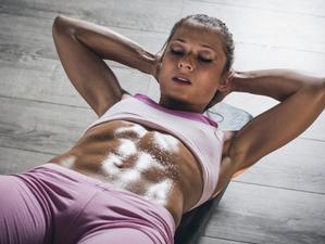 Dieta Cetogênica (Keto)- O segredo para queimar muita gordura