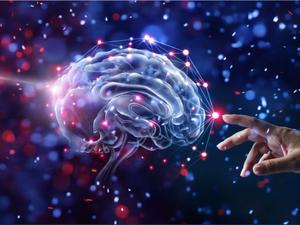 Como turbinar o cérebro: memória, cognição, velocidade e energia