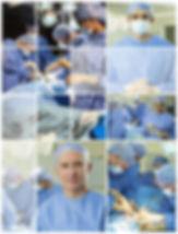 Gen 2 Medical Equipment RJR Steribite Intelisurg