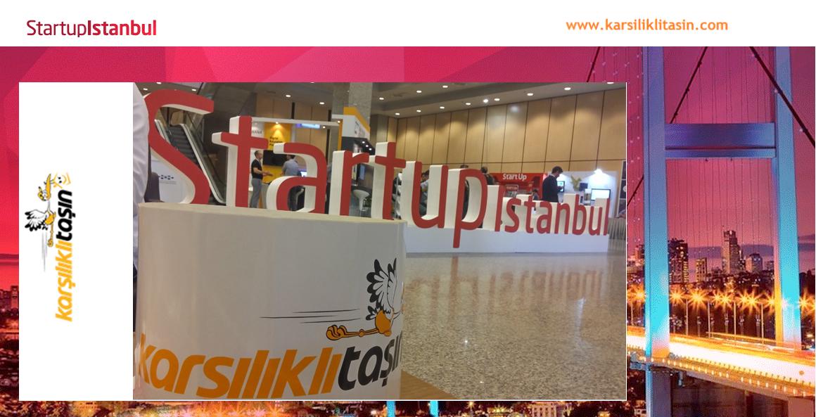 startupistanbul-karsiliklitasin-com-evos-olcay-canturk-evden-eve-nakliyat-8.png