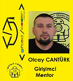 olcay-cantürk.png