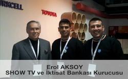 karsilikli-tasin-com-evden-eve-nakliyat-MIT-ef-toyota-turkcell-ICT-1.jpg