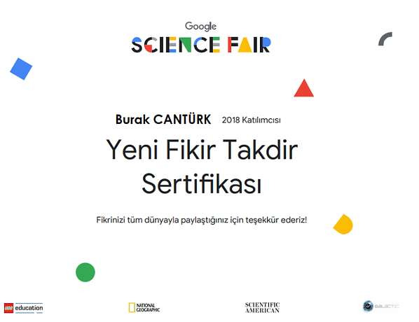 10.burak-canturk-gifted.png