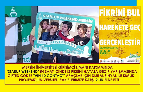 STARUP_WEEKEND_2.LİK.jpg