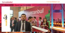 startupistanbul-karsiliklitasin-com-evos-olcay-canturk-evden-eve-nakliyat-1 (2).