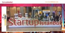 startupistanbul-karsiliklitasin-com-evos-olcay-canturk-evden-eve-nakliyat.png