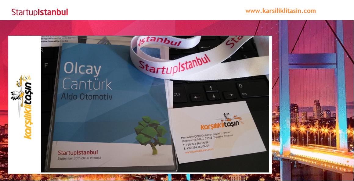 startupistanbul-karsiliklitasin-com-evos-olcay-canturk-evden-eve-nakliyat-10.png