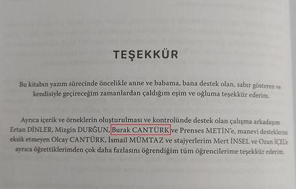 11.burak-canturk.png.jpg