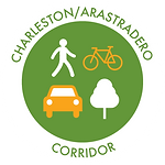 Charleston/Arastradero Corridor