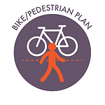 Bike/Pedestrian Plan