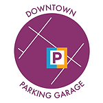 Downtown Parking Garage